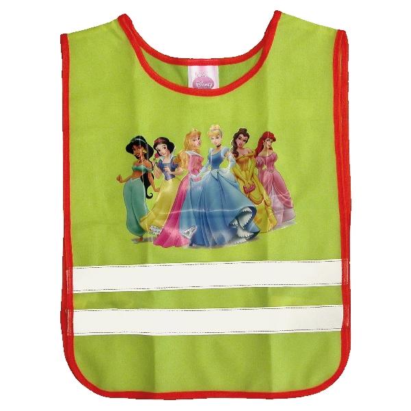 Image of Disney Disney Princess Veiligheidsvest 22920