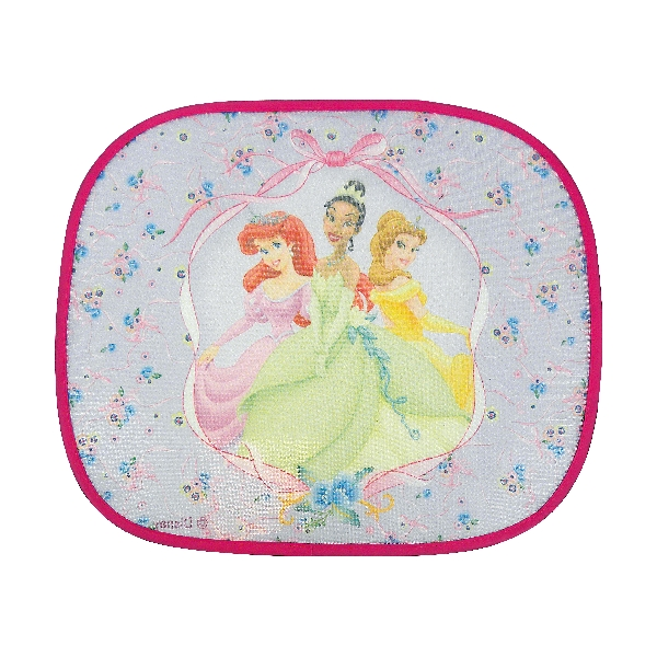 Image of Disney Disney Princess Zonnescherm 'Dream from the heart' 23005