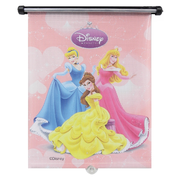 Image of Disney Disney Princess Rolgordijn 24862