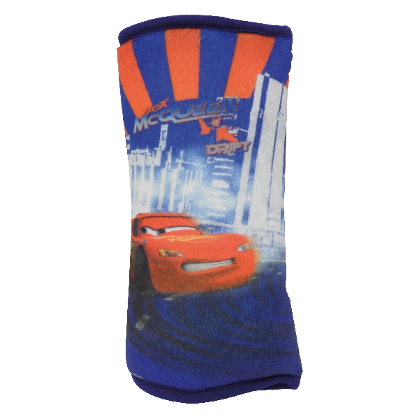 Image of Disney Disney Cars Gordelkussen 31003