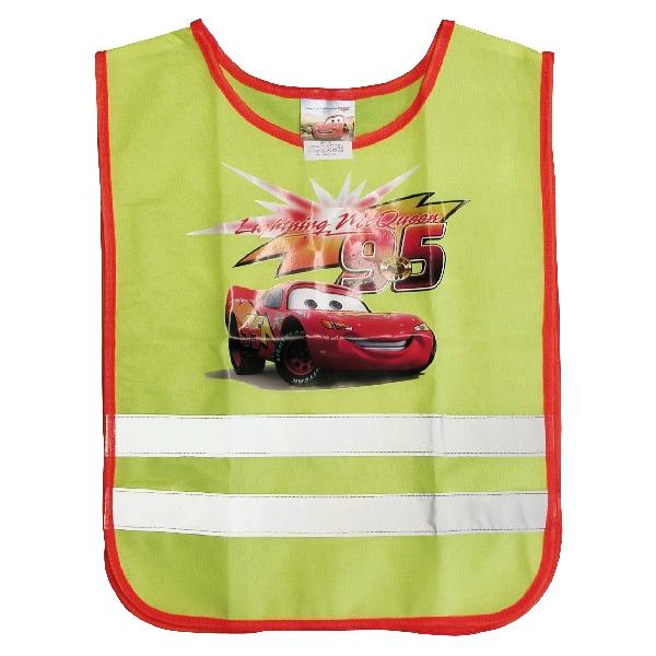 Image of Disney Disney Cars Veiligheidsvest 33171