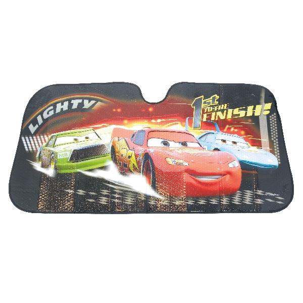 Image of Disney Disney Cars Zonnescherm voorruit 34862 7034862_617