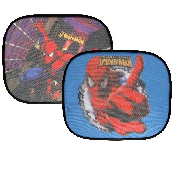 Image of Spiderman Spiderman Zonnescherm 50001