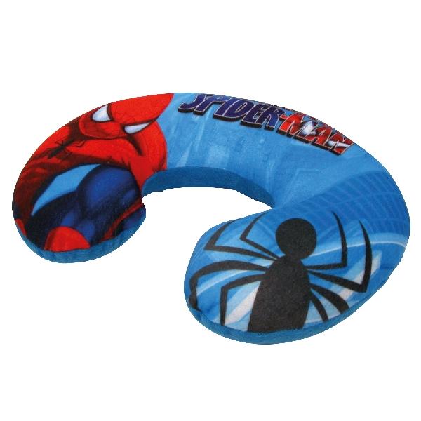 Image of Spiderman Spiderman Nekkussen 50004