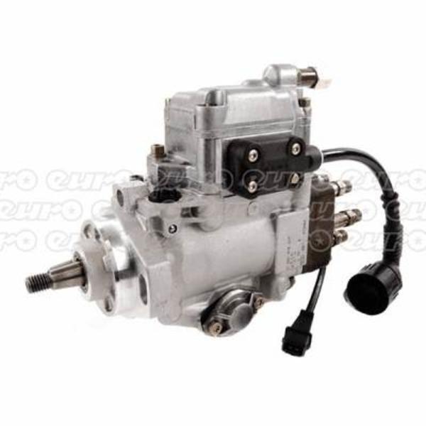 Image of Dieseltechniek Brandstof inspuitpomp 430110301