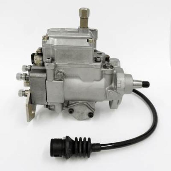 Image of Dieseltechniek Brandstof inspuitpomp 430220071
