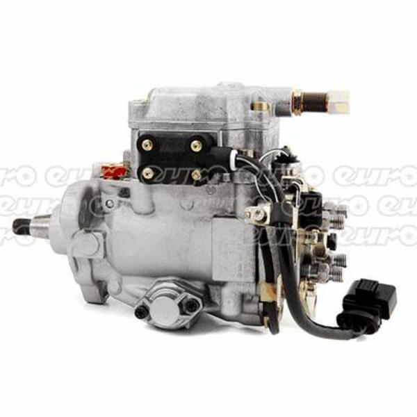 Image of Dieseltechniek Brandstof inspuitpomp 430440271