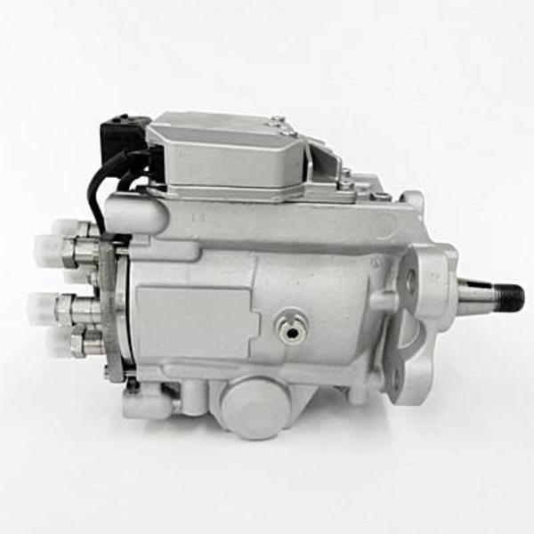 Image of Dieseltechniek Brandstof inspuitpomp 430441391