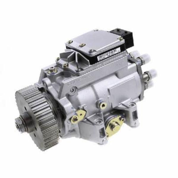 Image of Dieseltechniek Brandstof inspuitpomp 430441751
