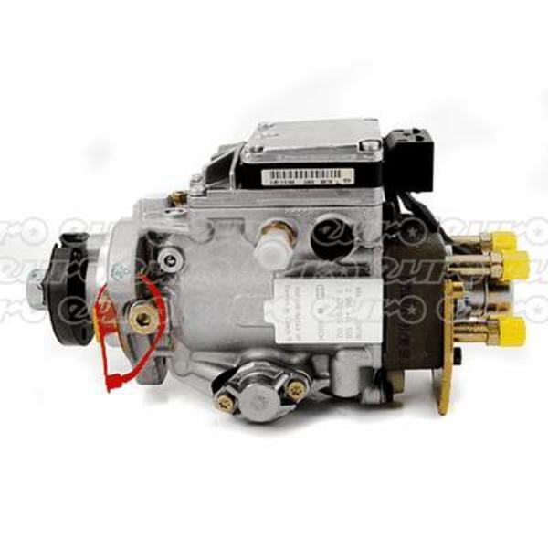 Image of Dieseltechniek Brandstof inspuitpomp 430590021
