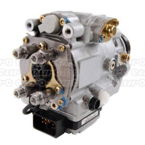 Image of Dieseltechniek Brandstof inspuitpomp 430590121