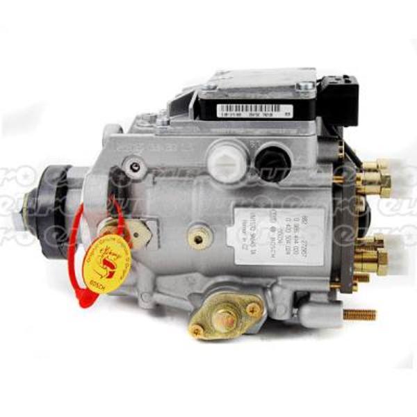 Image of Dieseltechniek Brandstof inspuitpomp 430590151