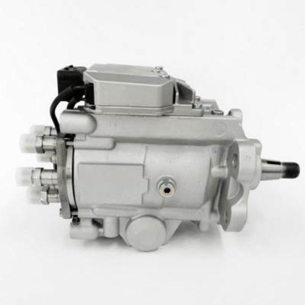Image of Dieseltechniek Brandstof inspuitpomp 430590171