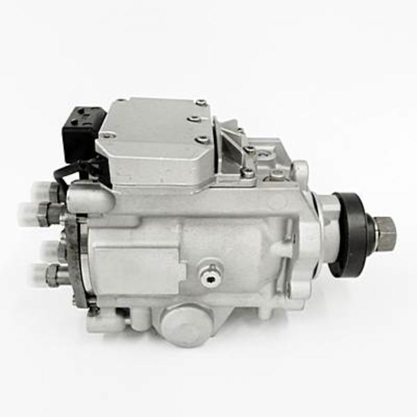 Image of Dieseltechniek Brandstof inspuitpomp 430590521