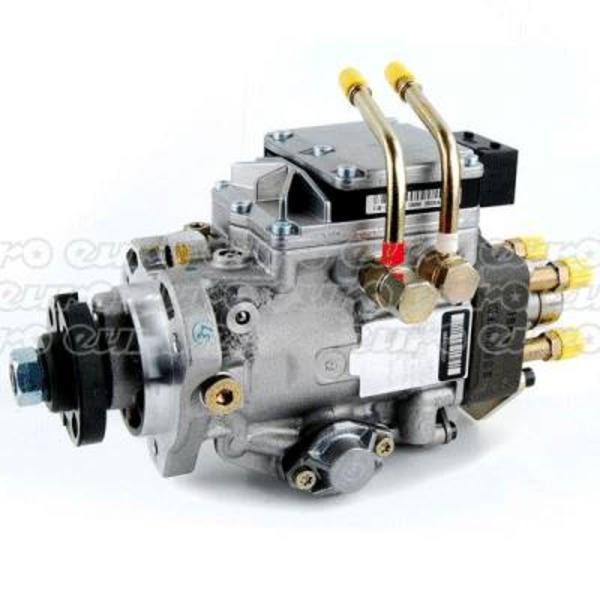 Image of Dieseltechniek Brandstof inspuitpomp 430590531