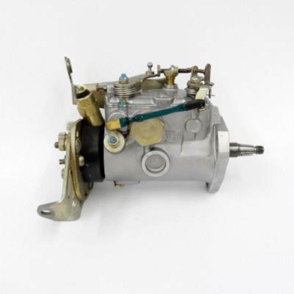 Image of Dieseltechniek Brandstof inspuitpomp 430590661
