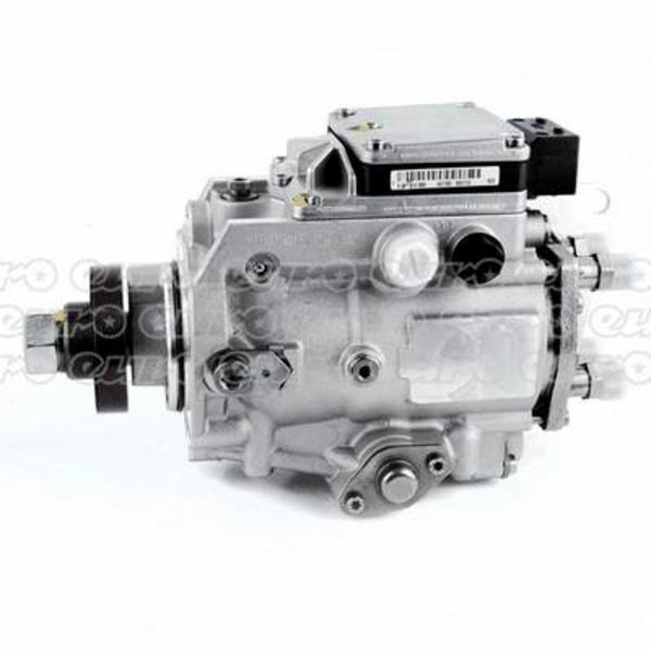 Image of Dieseltechniek Brandstof inspuitpomp 430720021