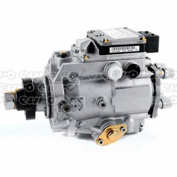 Image of Dieseltechniek Brandstof inspuitpomp 430720041