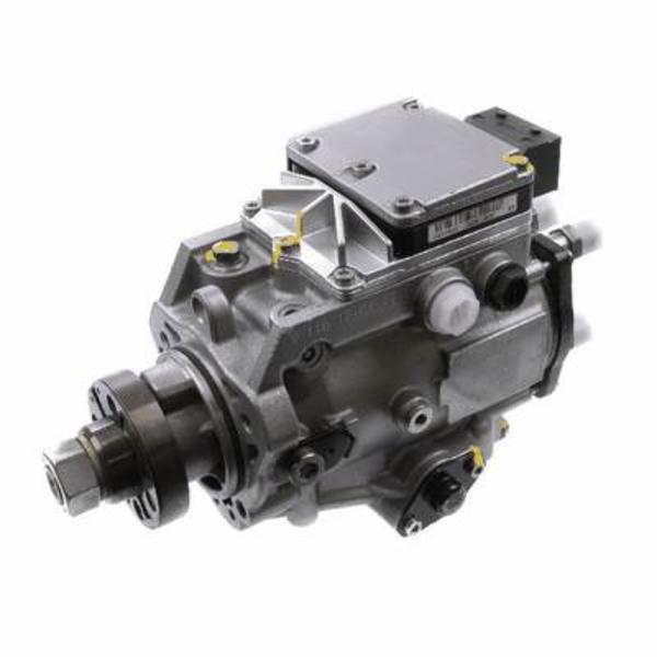 Image of Dieseltechniek Brandstof inspuitpomp 430720051
