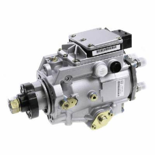 Image of Dieseltechniek Brandstof inspuitpomp 430720211