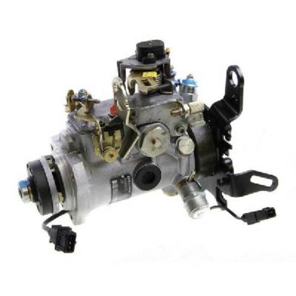 Image of Dieseltechniek Brandstof inspuitpomp 430745631