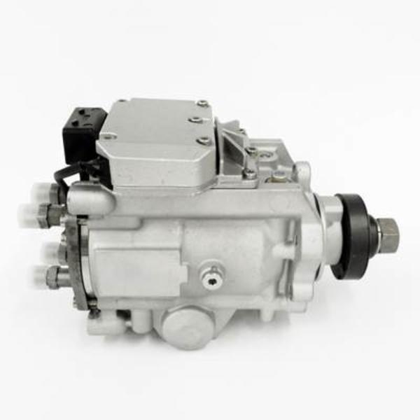 Image of Dieseltechniek Brandstof inspuitpomp 430750041