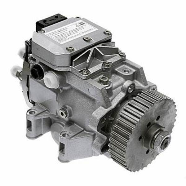 Image of Dieseltechniek Brandstof inspuitpomp 430780021