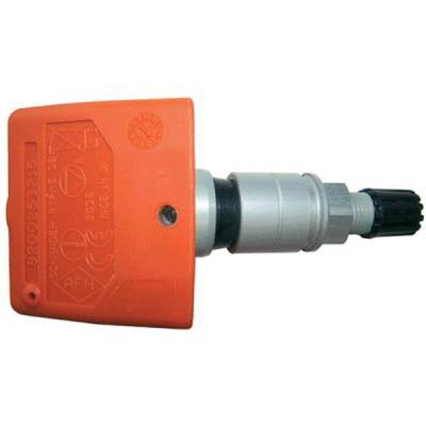 Image of Schrader TPMS/Bandenspanning sensor 495772030