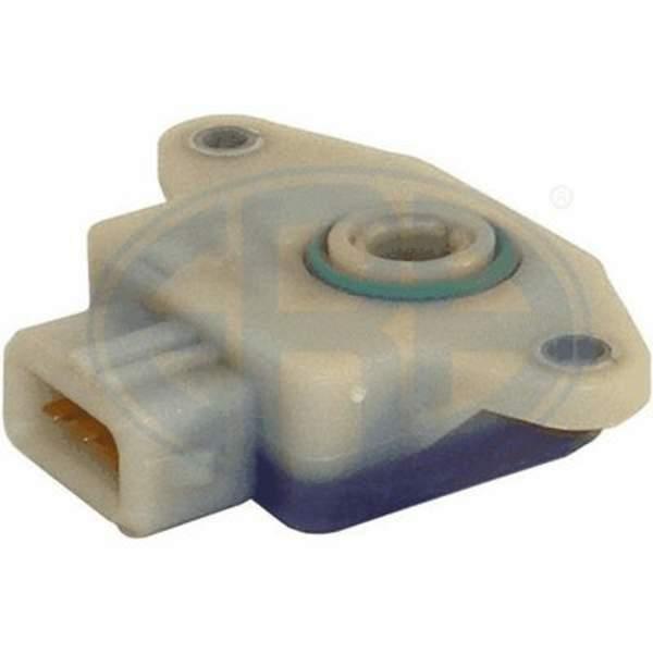 Image of Smp Gasklep positiesensor / Kachelventilator schakelaar 550 267