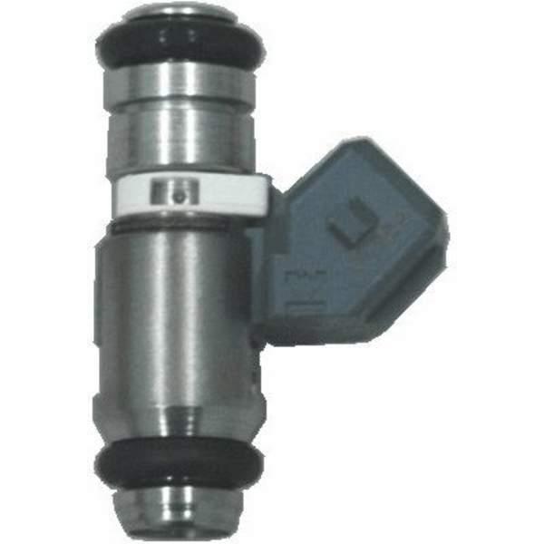 Image of Sidat Verstuiver/Injector 81.226
