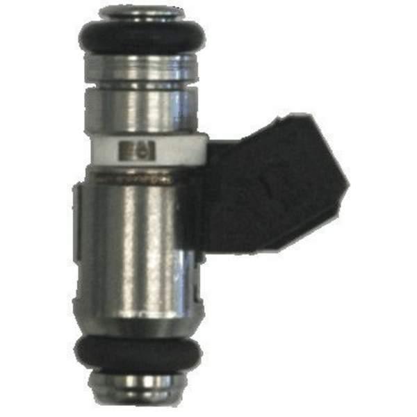 Image of Sidat Verstuiver/Injector 81.229
