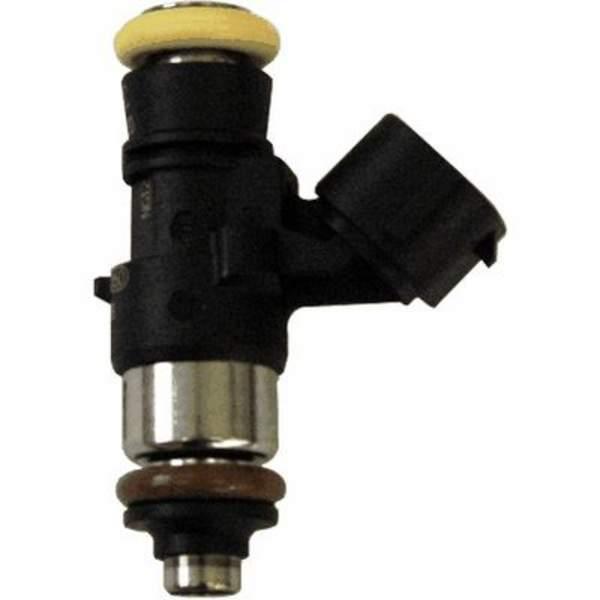 Image of Sidat Verstuiver/Injector 81.247