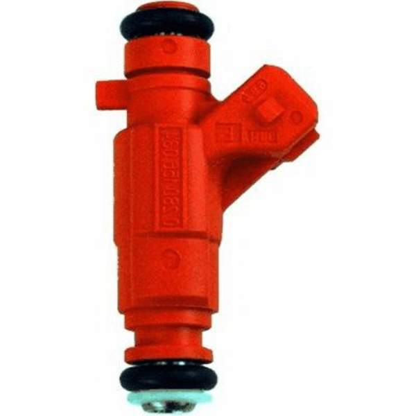 Image of Sidat Verstuiver/Injector 81.249