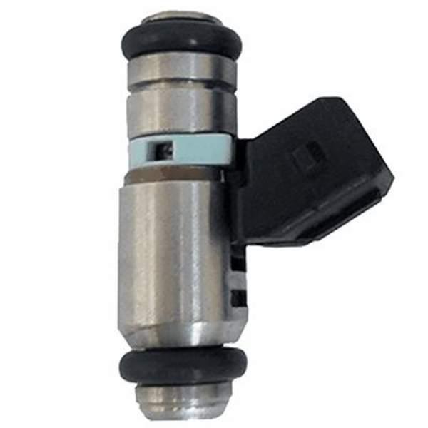 Image of Sidat Verstuiver/Injector 81.420