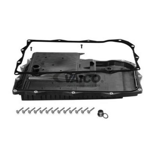 Image of Vaico / Vemo Transmissie filter ATF1124