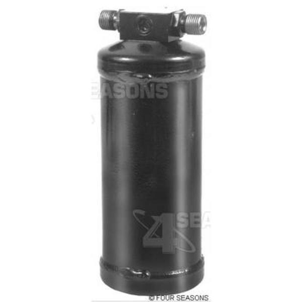 Image of 4seasons Airco droger/filter FD33238