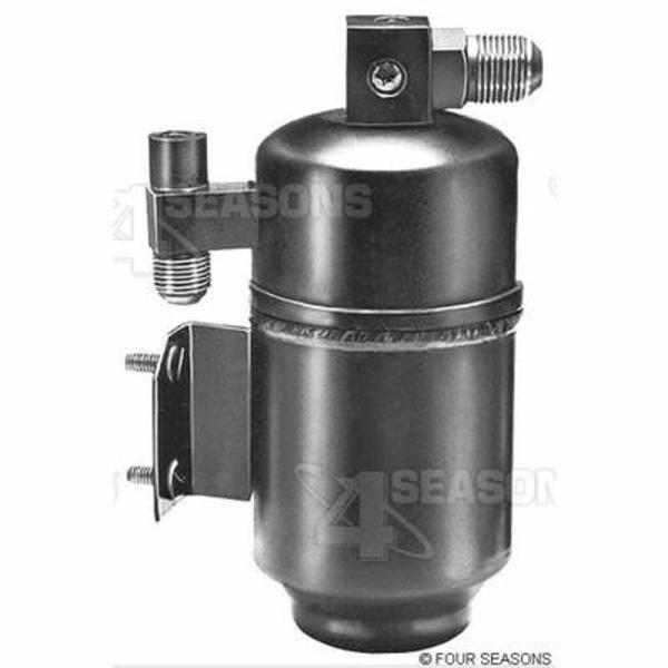 Image of 4seasons Airco droger/filter FD33394
