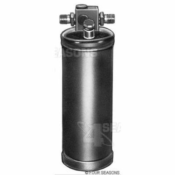 Image of 4seasons Airco droger/filter FD33403