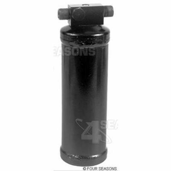 Image of 4seasons Airco droger/filter FD33417