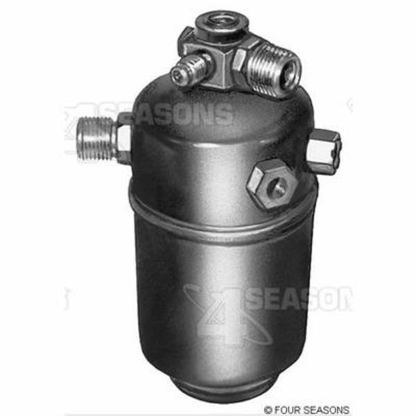 Image of 4seasons Airco droger/filter FD33430