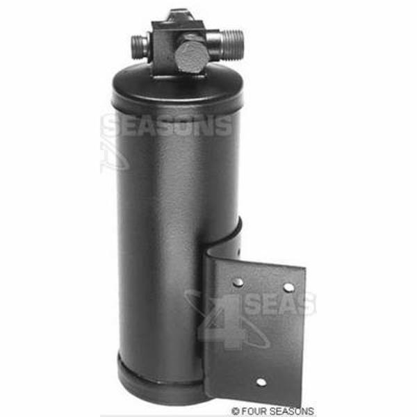 Image of 4seasons Airco droger/filter FD33561