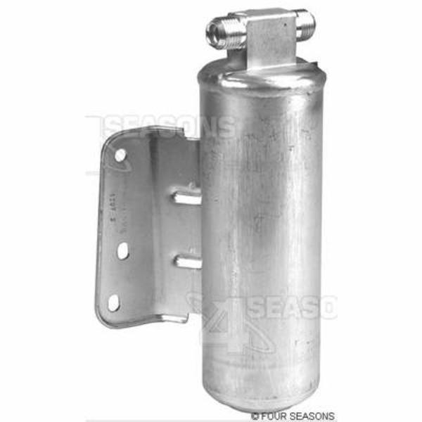 4seasons Airco droger/filter FD33585