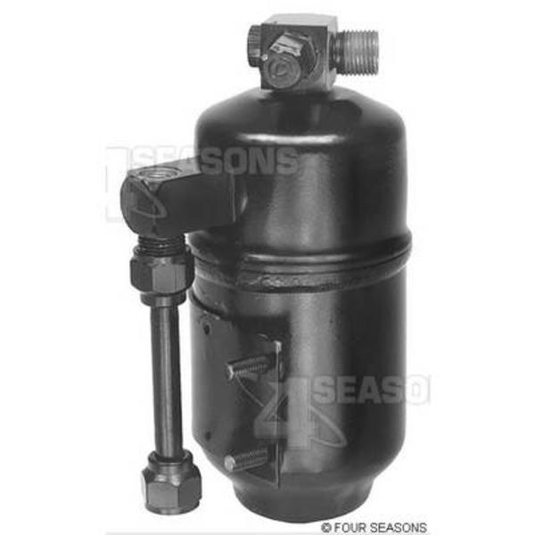 Image of 4seasons Airco droger/filter FD33662