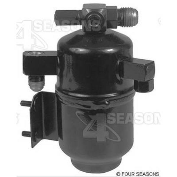 Image of 4seasons Airco droger/filter FD33707