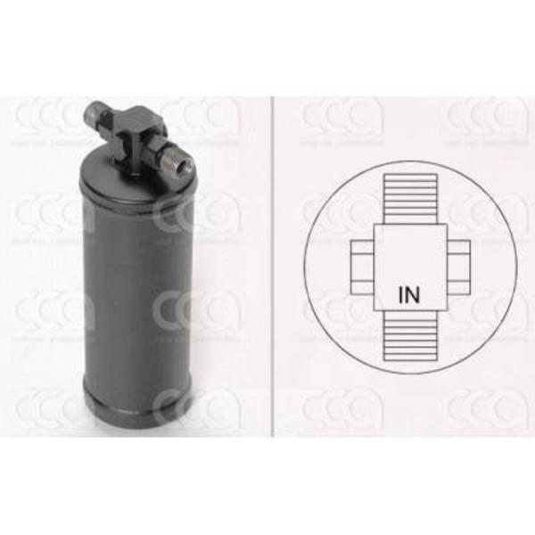 4seasons Airco droger/filter FD33926