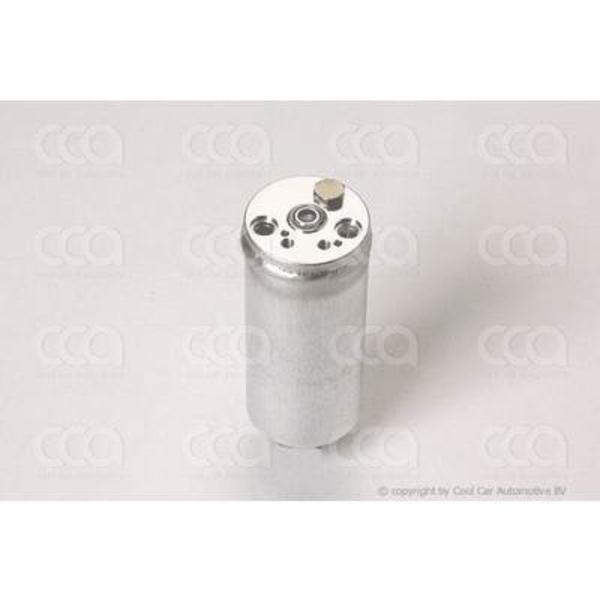 Image of 4seasons Airco droger/filter FD34801