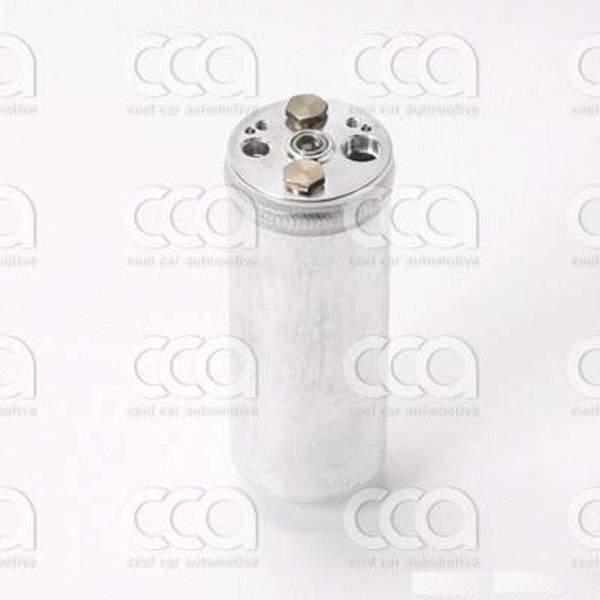 Image of 4seasons Airco droger/filter FD34804