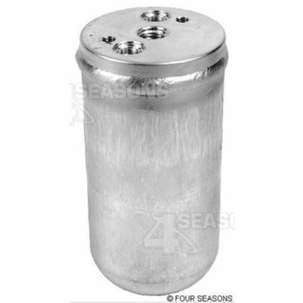 4seasons Airco droger/filter FD83102