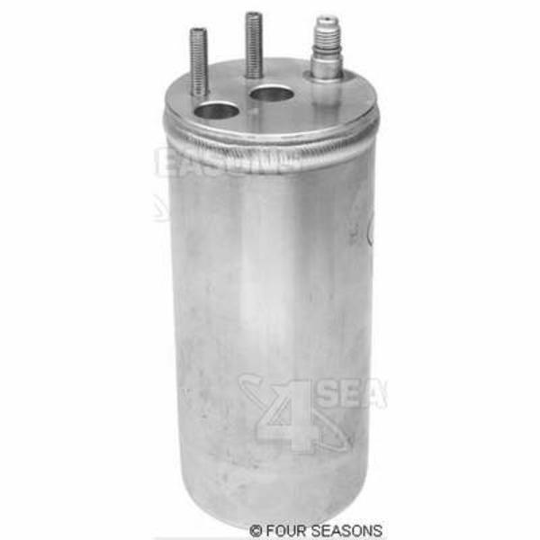 Image of 4seasons Airco droger/filter FD83106