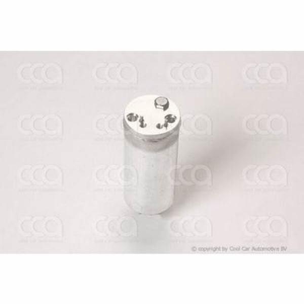 Image of 4seasons Airco droger/filter FD83162